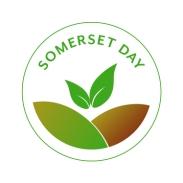 Somerset Day Logo